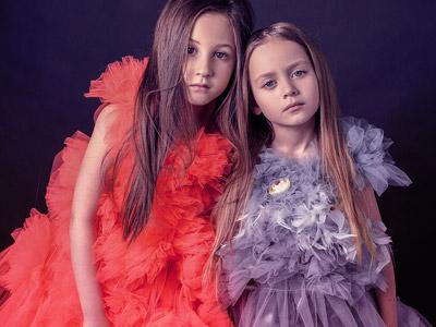 Fashion Vibes...