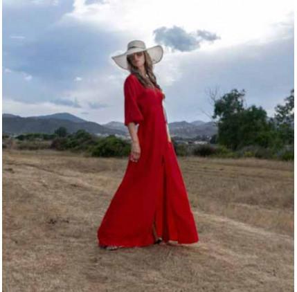 Fashion Vibes – Il nuovo