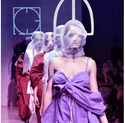 Fashion Vibes alla Milano Fashion Week