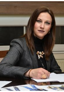 Katerina Tosheva