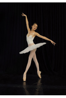 Christy Lyn
