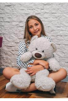 Fedorevych Olena