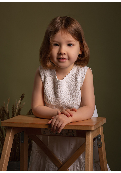 Elina Kovalenko