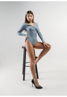 Julia Litovska