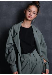 Khmara Anastasia