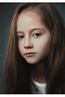 Khromova Veronika