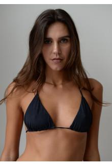 Kristina R