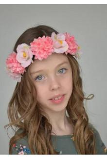 Moskovkina Anna