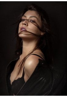 Tara Erickson