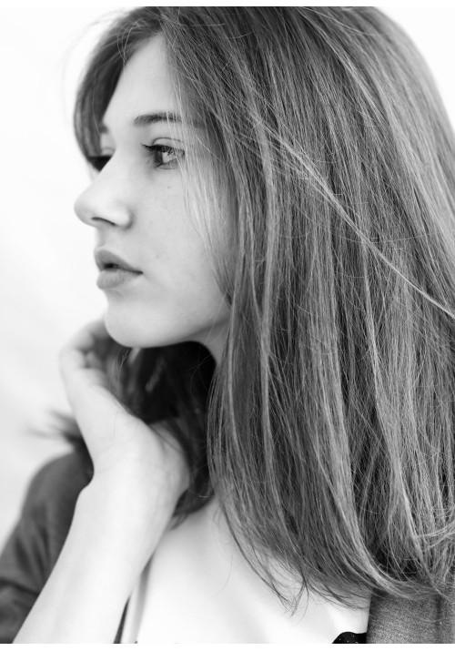 Tatiana Fesenko