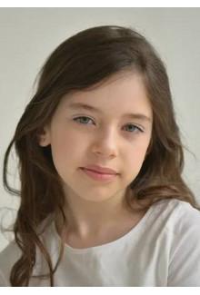 Valeria Moskvina