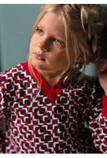 Vasilyeva Varvara