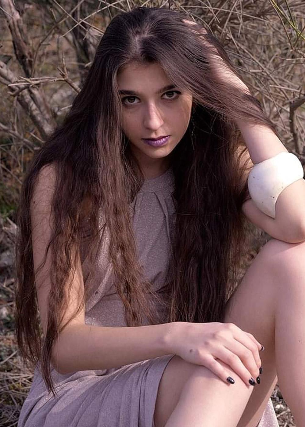 Viola Ghibellini