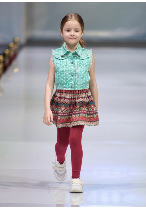 Yaroslava Kiselyova