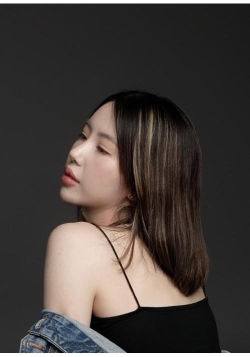Yujin