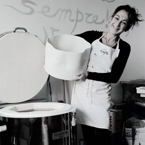 Simona Leonessa